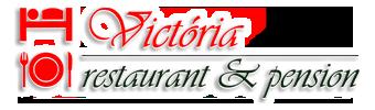 Penzión Victoria – Ubytovanie Roháče